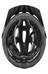 Giro Phase Helmet matte black